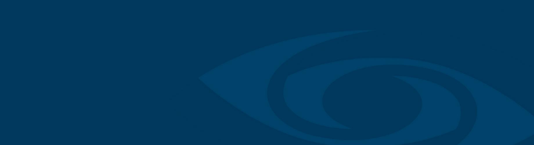Eye care center cover