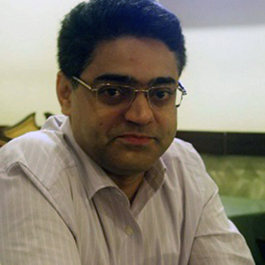 Dr ahmed fawad syami