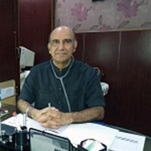 Dr amjad aziz
