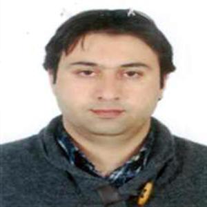 Dr imran khan yusufzai