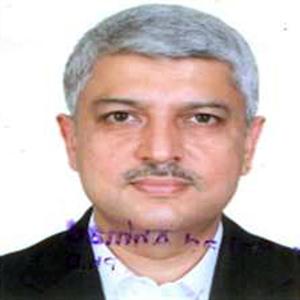 Dr farooq azam