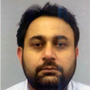 Dr aman nawaz khan