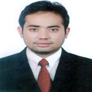 Dr aamir waqar