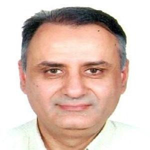 Dr aamir shehzad shenwari