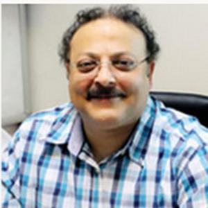 Dr bilal ahmad sethi