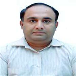 Dr ahmad humayoun sarfraz