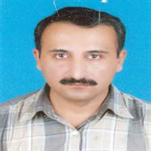 Dr aaqil shah