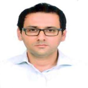 Dr ehsan rathore 4565
