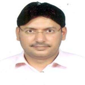 Dr arz muhammad