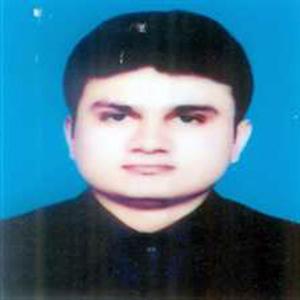 Dr farhan iftikhar
