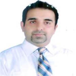 Dr arslan shahzad