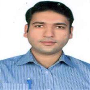 Dr imran yasin