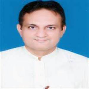 Dr abid rafiq ch