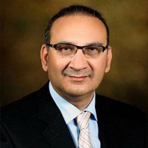 Dr a h aamir