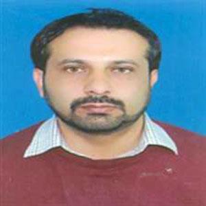 Dr abid ur rehman