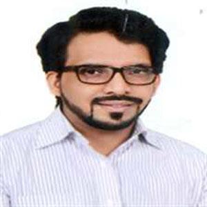 Dr akbar ali hashmi