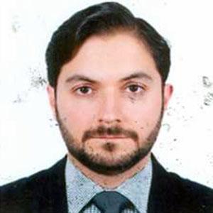 Dr abdul hamid jamil