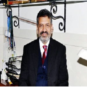 Dr awad ahmed