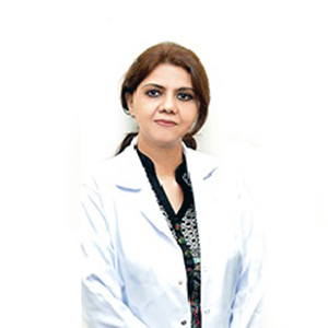 Dr farah enver