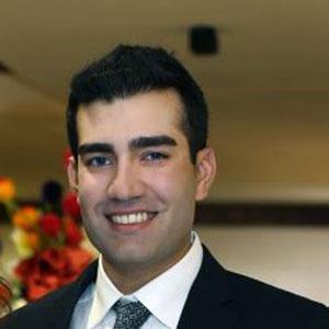 Dr aleem rehman