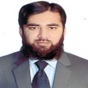 Dr almas hashmi