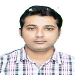 Dr ali murtaza sohail