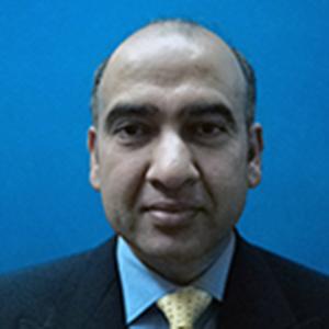 Dr anwar ali shah