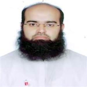 Dr faheem shaikh
