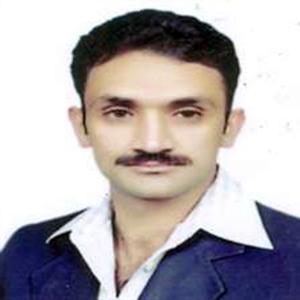 Dr akhter nawaz