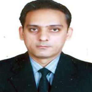 Dr adil faraz