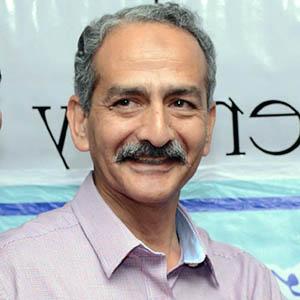 Col r dr babar afzal