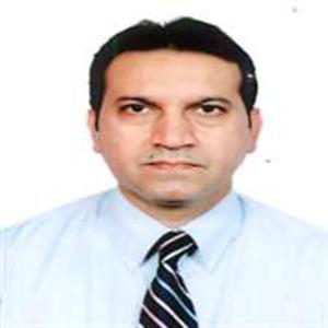 Dr abdul basit qureshi