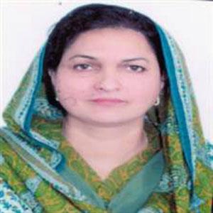 Dr farhana mukhtar