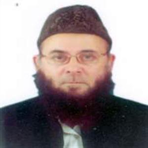 Dr imran akram