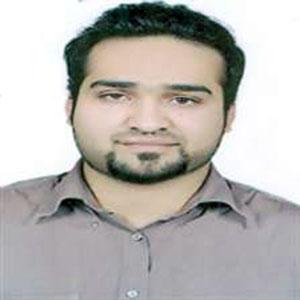 Dr ali saeed sethi