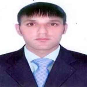 Dr azmat ali khan
