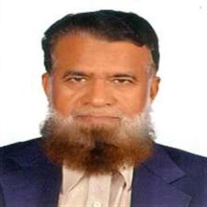 Dr abdul hameed siddiqui