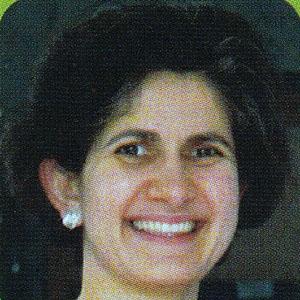 Dr farida khawaja