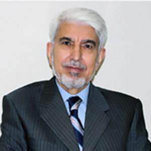 Dr abdul samad wazir