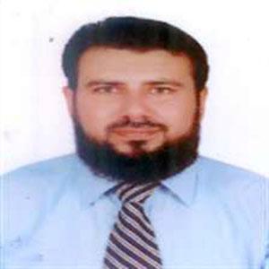 Dr faisal rehan