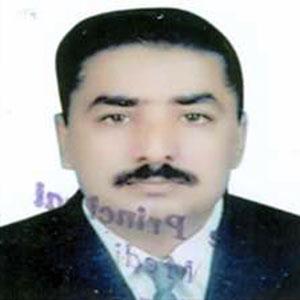 Dr abdul hamid malik