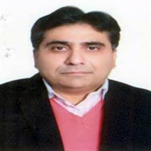 Dr arif rashid