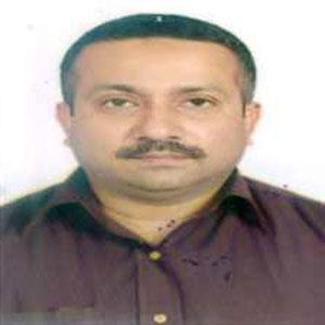 Dr abdul aleem