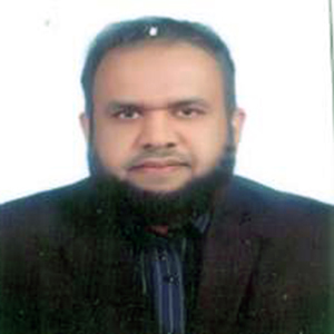Dr arshad hameed