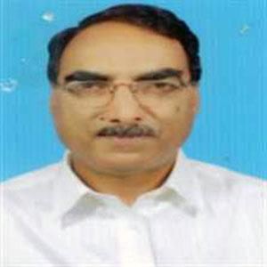 Dr ahmad hussain mishwani