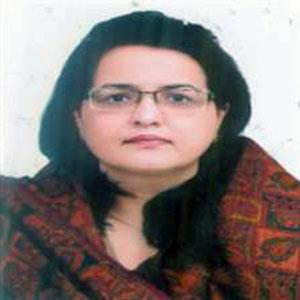 Dr aaliya tayyaba