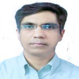 Dr imran shaukat chaudhry