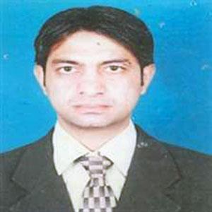 Dr engineer kumar
