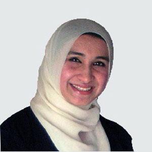 Dr amber saeed khan