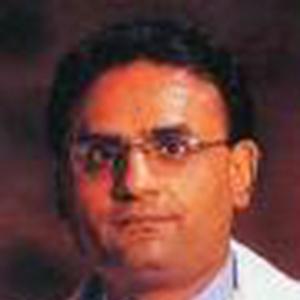 Dr inayat ullah khan